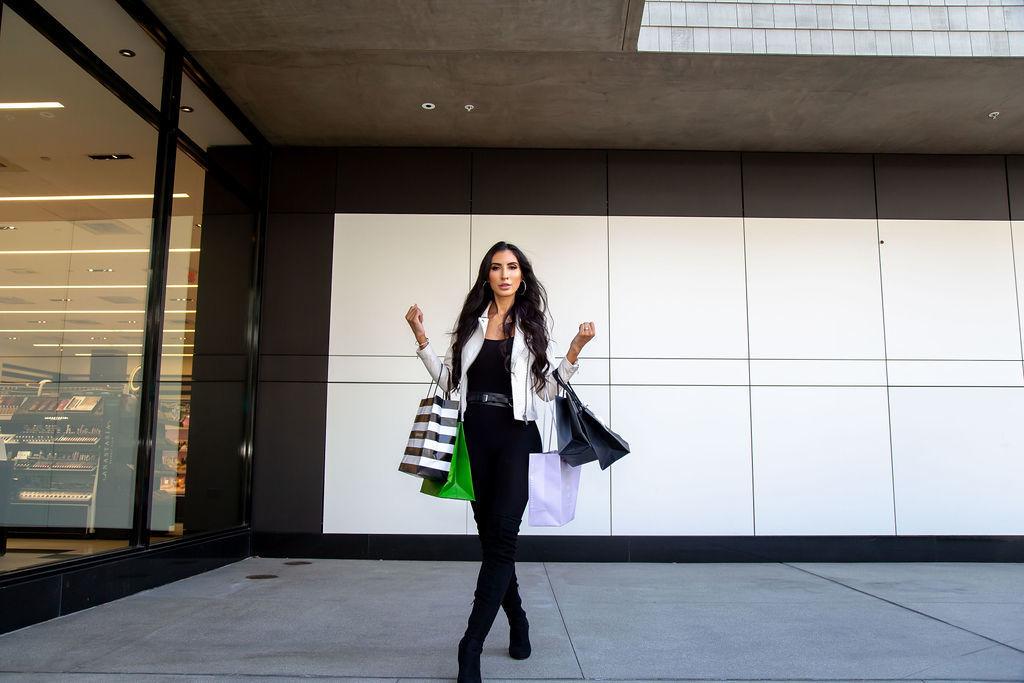 Easy Holiday Marketing Tips