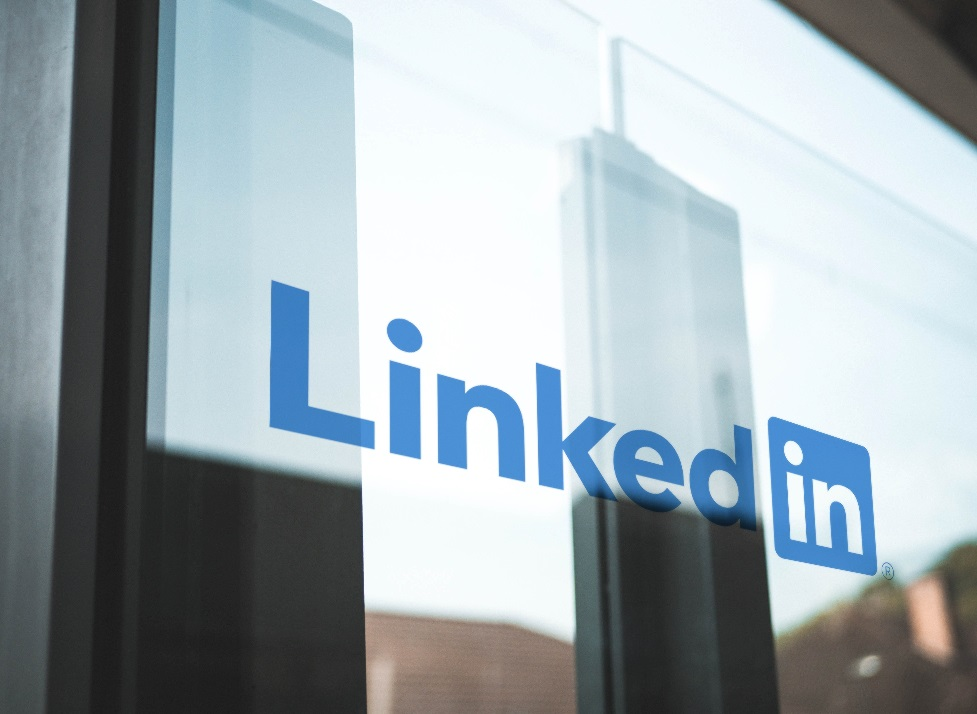 How To Create A Company Page On LinkedIn